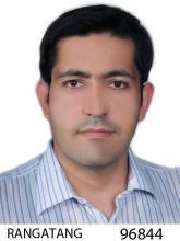 مهدی خزاعی مترجم زبان انگلیسی در اصفهان