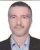 تصویرمحمدرضامحسنی